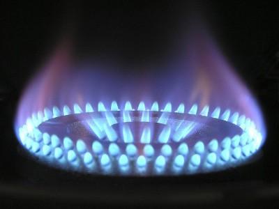 Kohlenmonoxidwarnmelder